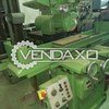 Thumb jung surface grinding machine 4