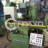 Thumb ziersch surface grinding machine 2
