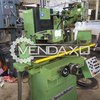 Thumb ziersch surface grinding machine 3