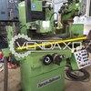 Thumb ziersch surface grinding machine 4