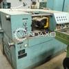Thumb stanko thread rolling machine 25 ton