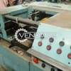 Thumb stanko thread rolling machine 25 ton 2
