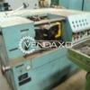 Thumb stanko thread rolling machine 25 ton 3