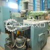 Thumb stanko thread rolling machine 25 ton  4