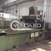 Thumb alpa rtm 2100 surface grinding machine 2