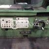 Thumb alpa rtm 2100 surface grinding machine 3