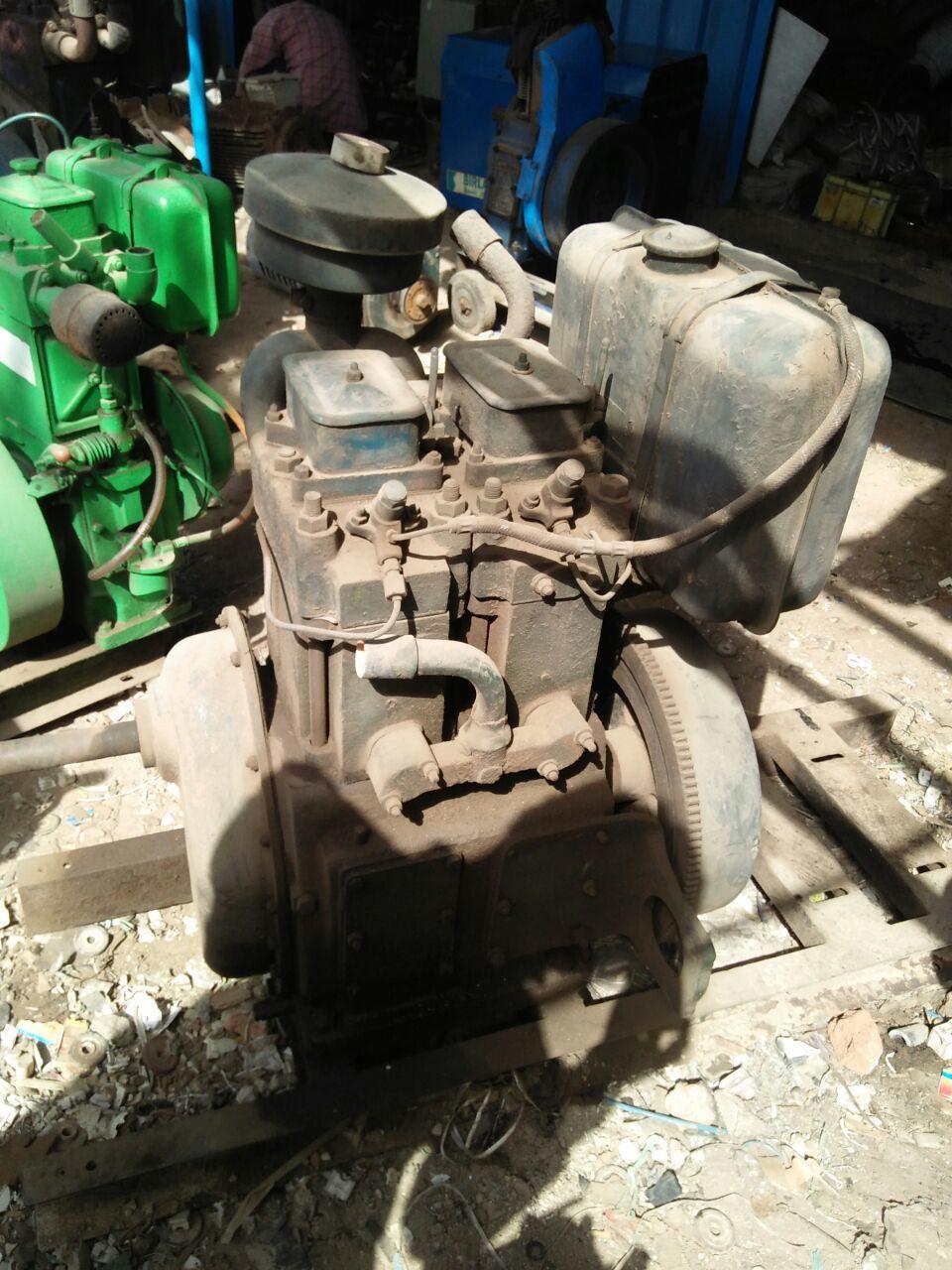 Deasal generator.2