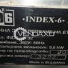 Thumb index6 3292 2003 1