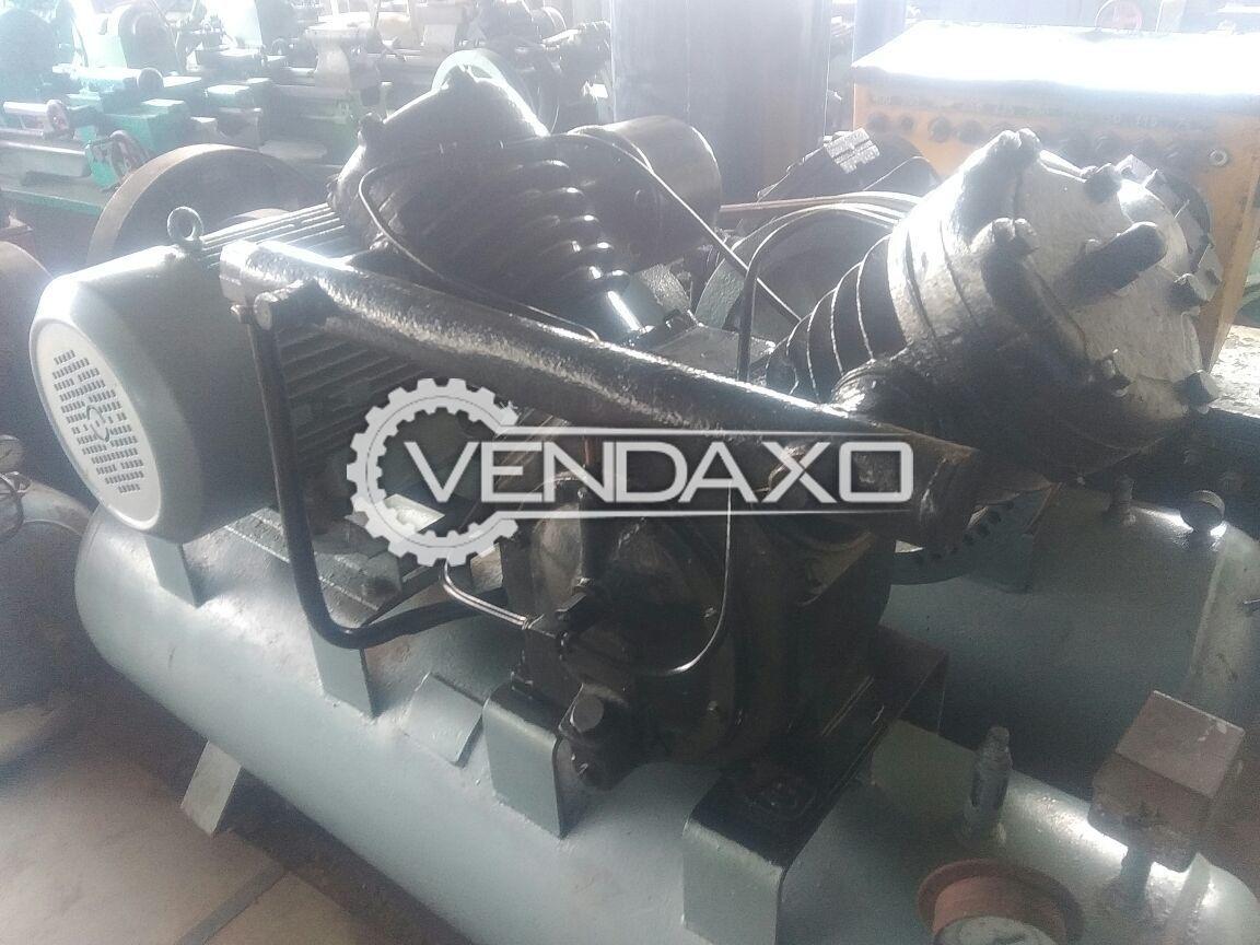 Air compressor 10 hp 2