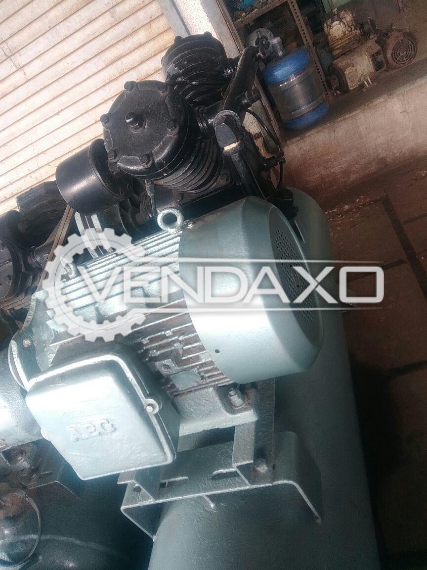 Air compressor 10 hp 3