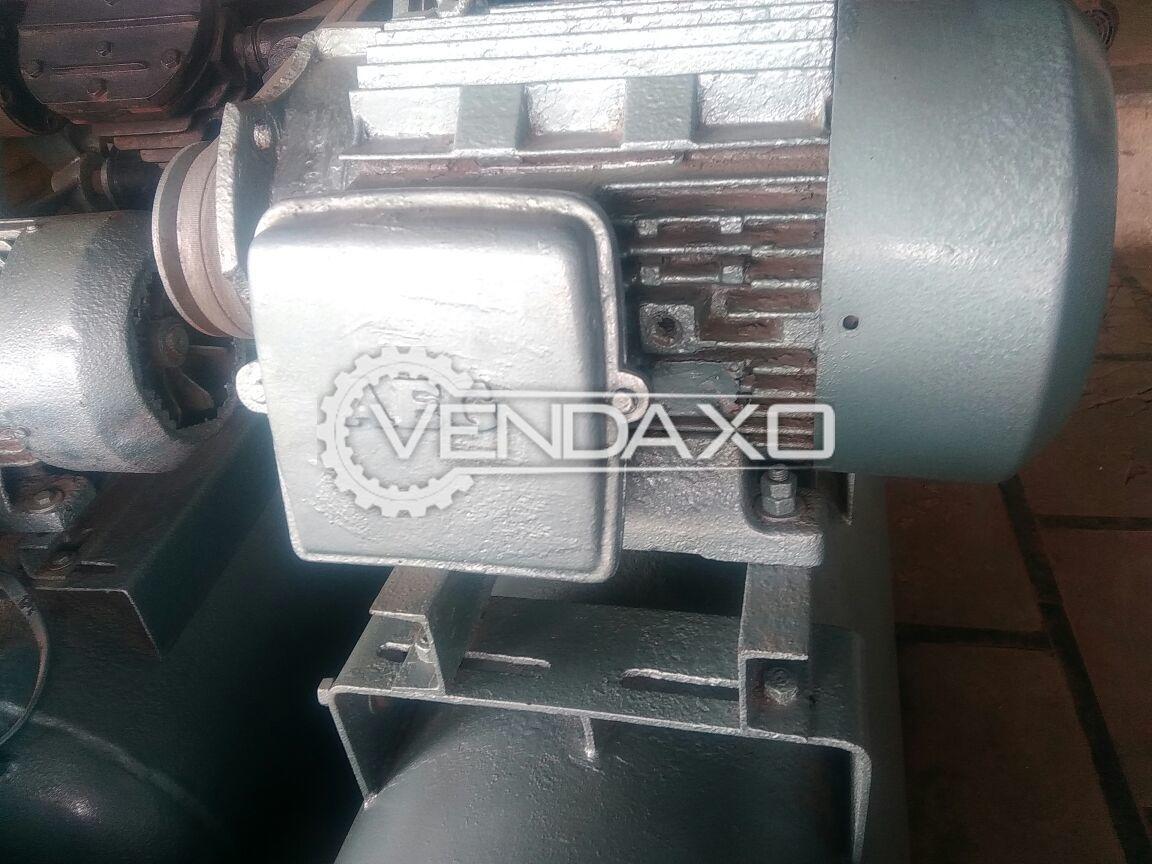 Air compressor 10 hp 4