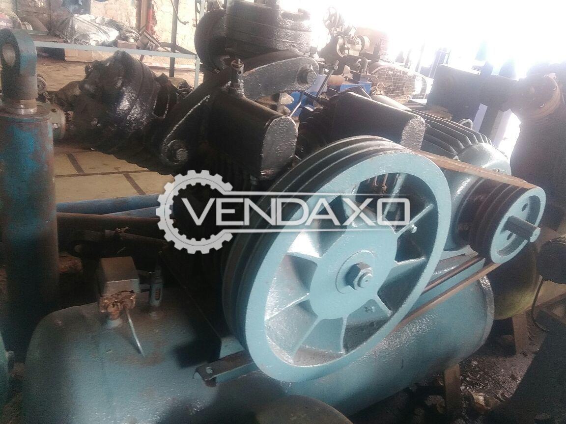20 hp air compressor 2