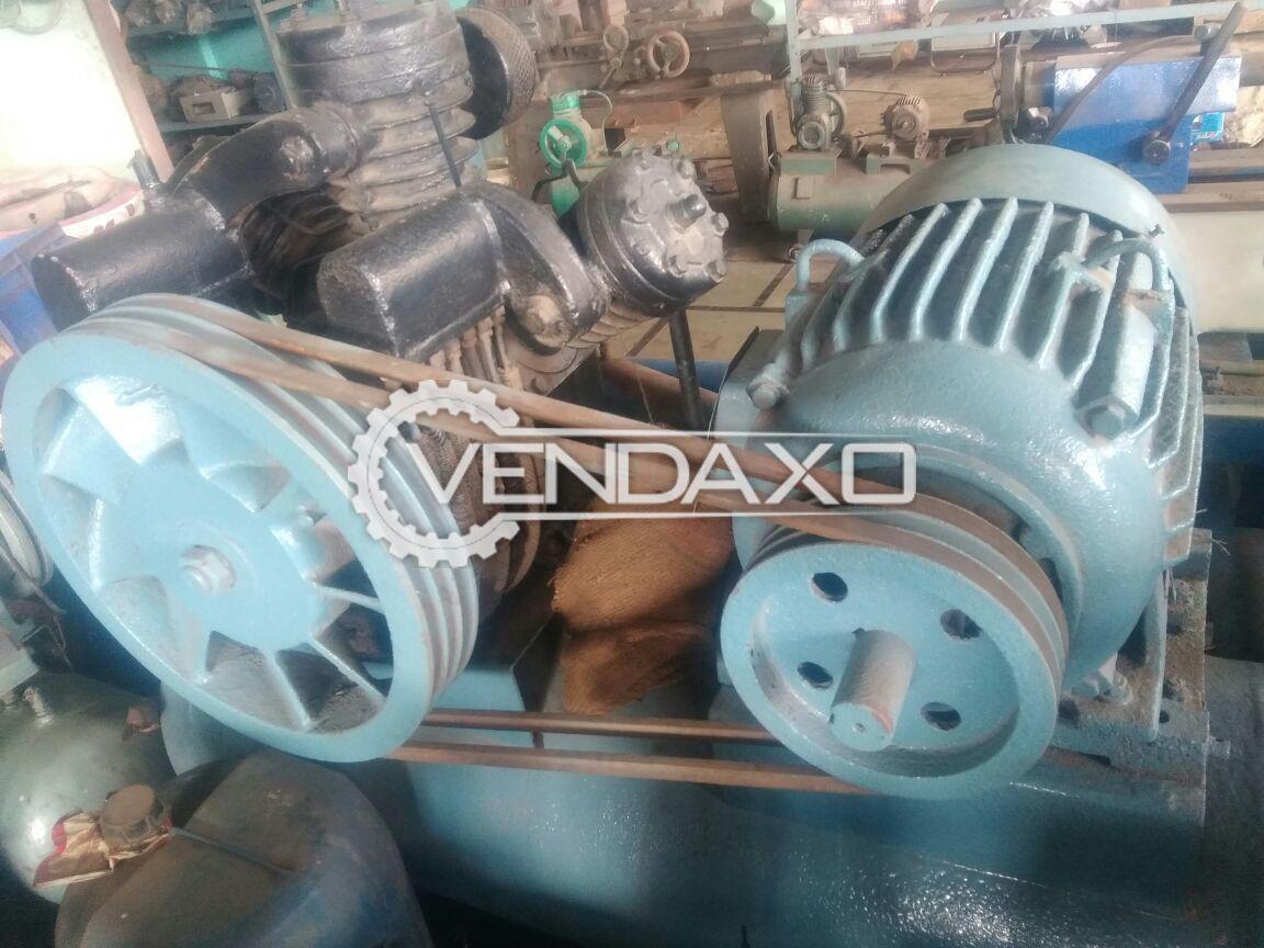20 hp air compressor 3