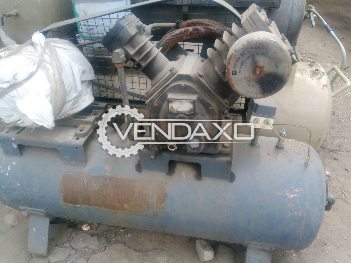 Air compressor 7.5 hp 3