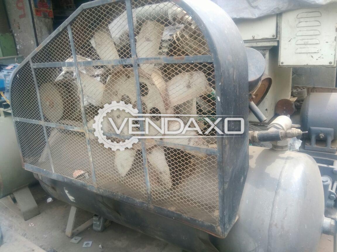 7.5 air compressor 3