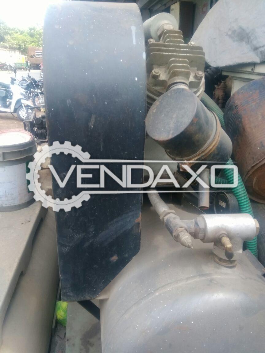 7.5 air compressor 4
