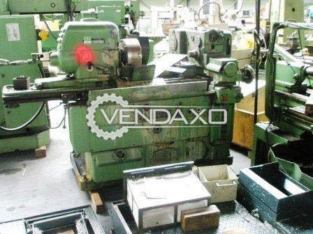 GSP Internal Grinding Machine 300 mm