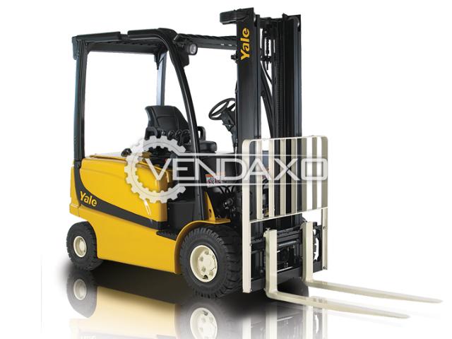Maini Elect Forklift - 1.5 Ton