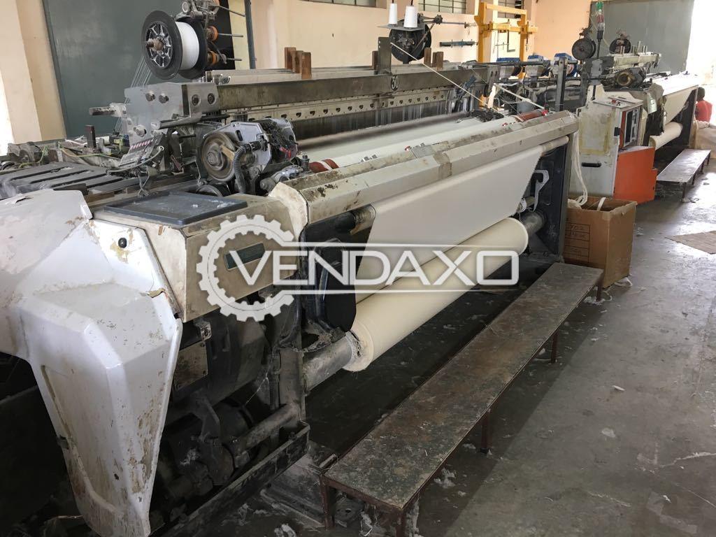 Vamatex p1001 2