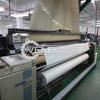 Thumb picanol omni f 4 j loom machine