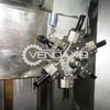 Thumb motch cnc vertical turning center 5