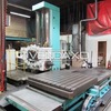 Thumb tos whn13a cnc horizontal boring machine