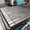 Thumb tos whn13a cnc horizontal boring machine 2