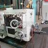 Thumb tos whn13a cnc horizontal boring machine 3