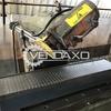 Thumb apex broach grinding machine 2