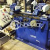 Thumb cimat ru400 grinding machine