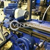 Thumb cimat ru400 grinding machine 2