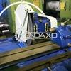 Thumb cimat ru400 grinding machine 3