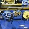 Thumb cimat ru400 grinding machine 4