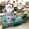 Thumb tos bu 28 630 cylindrical grinding machine