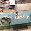 Thumb tos bu 28 630 cylindrical grinding machine 3