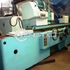 Thumb tos bu 50 1000 cylindrical grinding machine