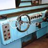 Thumb tos bu 50 1000 cylindrical grinding machine 2