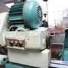 Thumb tos bu 50 1000 cylindrical grinding machine 3