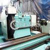 Thumb tos bu 50 1000 cylindrical grinding machine 4