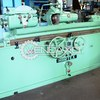 Thumb hartex rhu 1020 universal cylindrical grinding machine