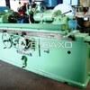 Thumb hartex rhu 1020 universal cylindrical grinding machine 2