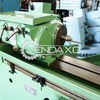 Thumb hartex rhu 1020 universal cylindrical grinding machine 3
