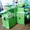 Thumb hartex rhu 1020 universal cylindrical grinding machine 4