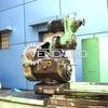 Thumb cincinnati cylindrical grinding machine 3