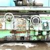 Thumb cincinnati cylindrical grinding machine 5