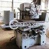 Thumb blohm hfs 6 surface grinding machine