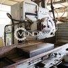Thumb blohm hfs 6 surface grinding machine 2