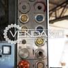 Thumb blohm hfs 6 surface grinding machine 3