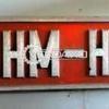 Thumb blohm hfs 6 surface grinding machine 5