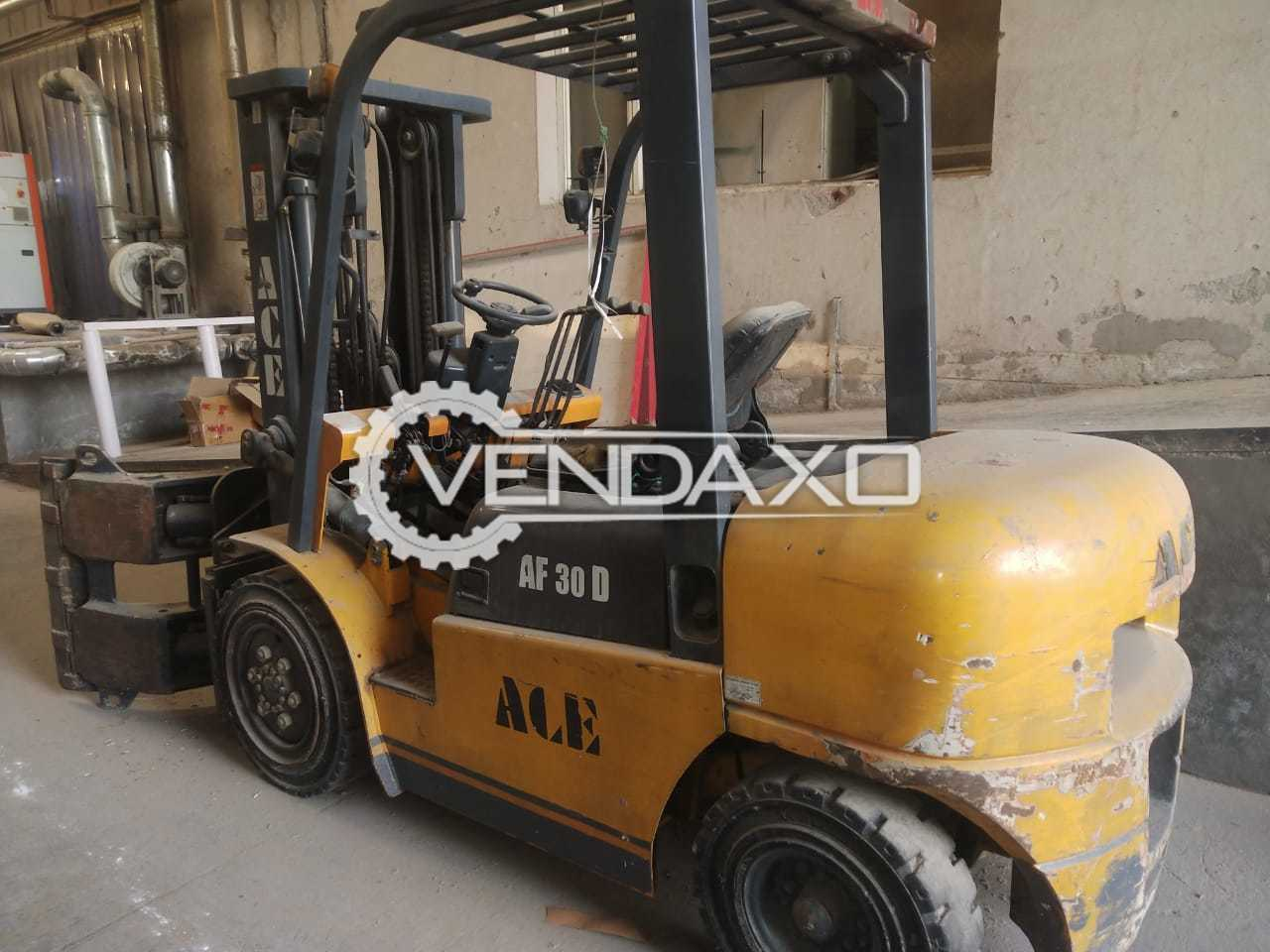 Used Other Material Handling For Sale Buy Or Sell Used